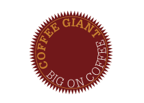 The Coffee Giant