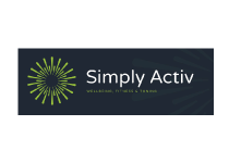 Simply Activ