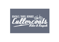 Cullercoats Bike and Kayak
