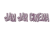 Jam Jar Cinema