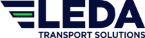 Leda Transport Solutions Ltd