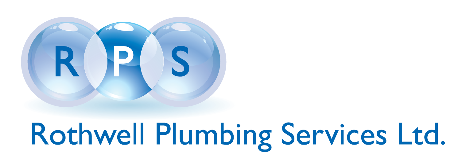Rothwell Plumbing Services North East Ltd