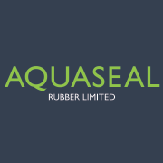 Aquaseal Rubber Ltd
