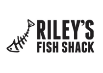 Rileys Fish Shack