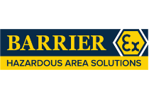 Barrier Ex Ltd
