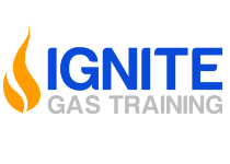 Ignite Gas Training