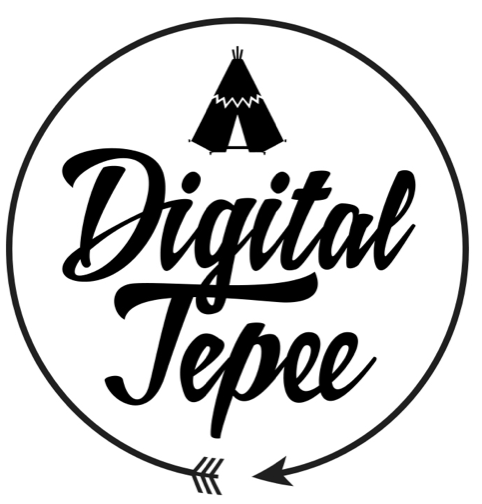 Digital Tepee