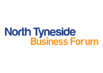 North Tyneside Business Forum
