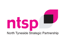 North Tyneside Strategic Partnership